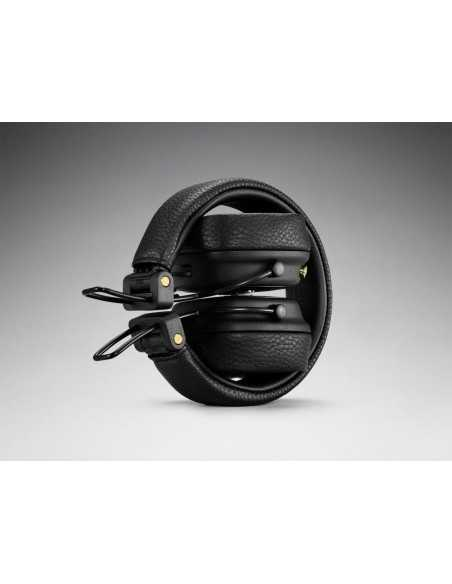 Marshall MAJOR III Black Headphones bluetooth