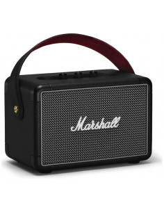 MARSHALL KILBURN 2 portable speaker ( black )