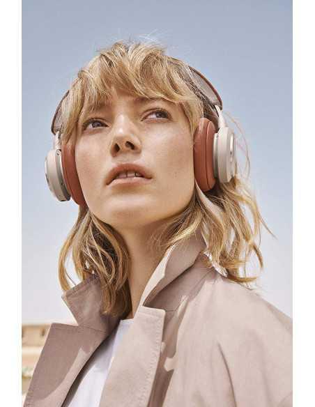 BeoPlay Bang&Olufsen Headphones H9i Terracotta