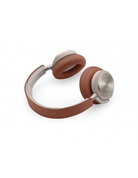 BeoPlay Bang&Olufsen Headphones H9i Terracotta