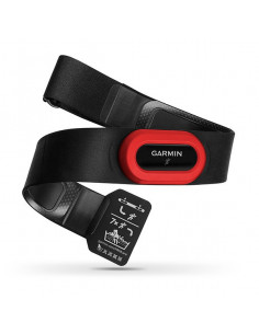 GARMIN HRM-RUN širdies...