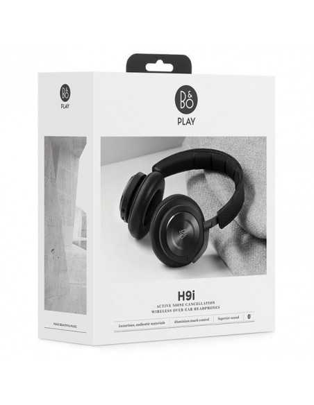 Beoplay Headphones H9i Black
