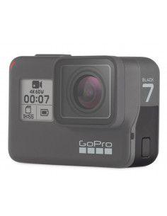 GoPro Pakaitinės šoninės durelės HERO7 Black kamerai