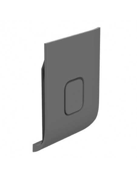 GoPro Pakaitinės šoninės durelės HERO7 Silver kamerai