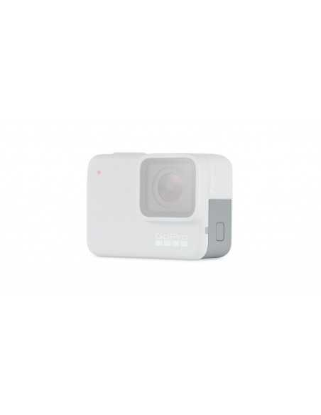 GoPro Replacement Door for HERO7 White