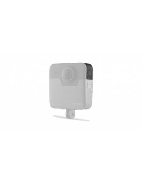 GoPro Pakaitinės šoninės durelės FUSION kamerai