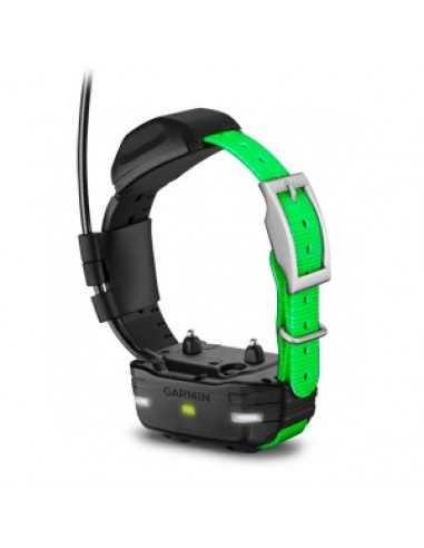 Garmin T 5 Dog Colar Tracking Device