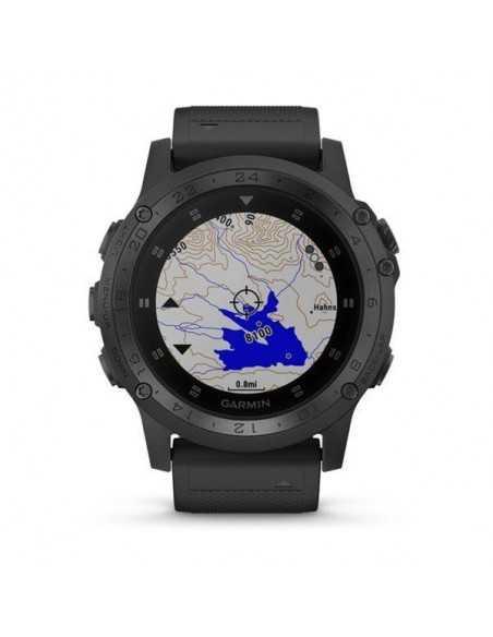 Laikrodis Garmin tactix Charlie