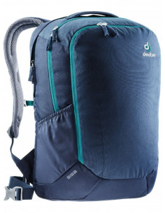 City backpack Deuter GIGA...