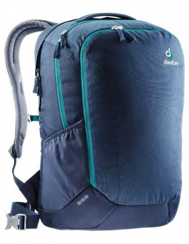 City backpack Deuter GIGA 28L...