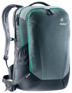 Deuter GIGA 28L (anthracite-black)