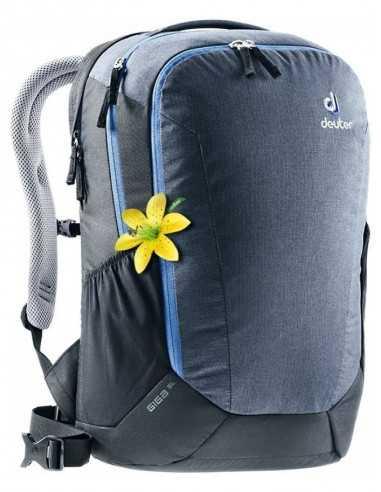 City backpack Deuter GIGA 28L SL...