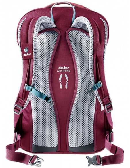 Deuter GIGA SL (plum navy)