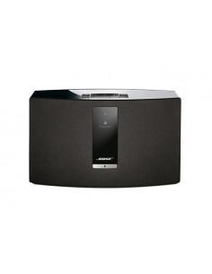 Bose SoundTouch 20 Kolonėlė