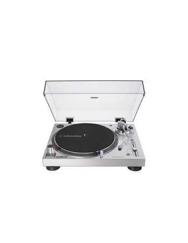 Audio Technica AT-LP120XUSB...