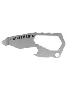 """LEATHERMAN įrankis """"10"""