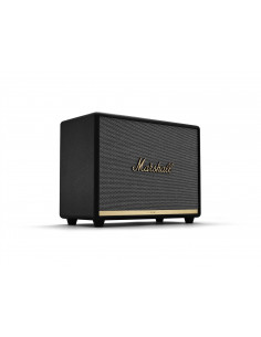 MARSHALL Woburn II Black BlueTooth speaker