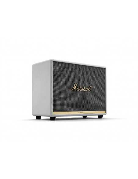 MARSHALL Woburn II White (balta) BlueTooth kolonėlė