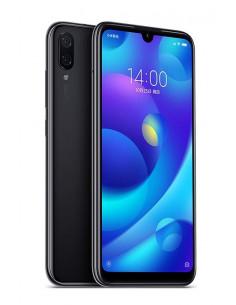 """Xiaomi Mi Play Black, 5.84 """", IPS LCD, 1080 x 2280 pixels, Mediatek, MT6765, Internal RAM 4 GB, 64 GB, ..."""