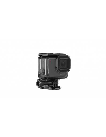 GoPro Hero7 Silver / White apsauginis - nardymo dėklas (Protective Housing)