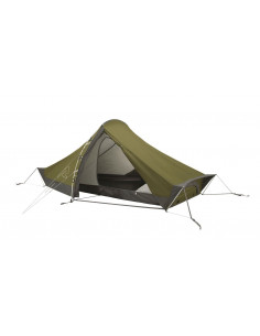 Robens Tent Starlight 2 Green