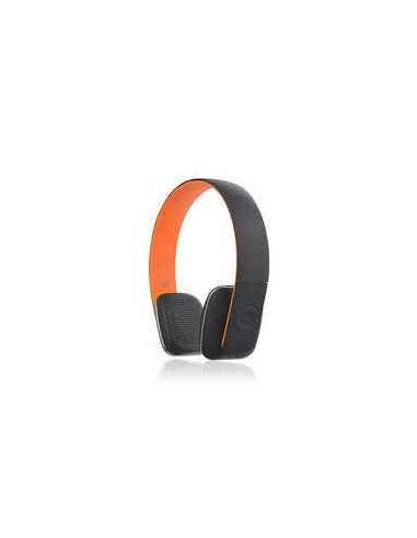 Microlab T-2 Wireless Headset with...