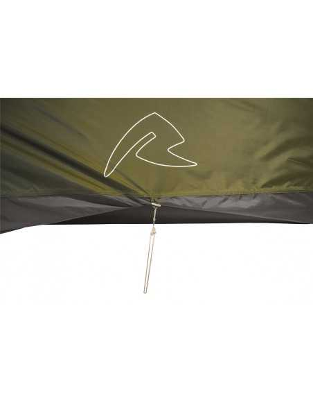 Robens Tent Voyager Versa 3 3 person(s), Green