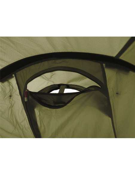 Robens Tent Green Castle 6 person(s), Green
