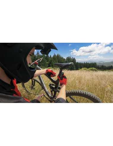 GoPro Pro Handlebar / Seatpost / Pole...