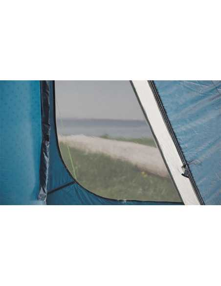 Outwell Tent Earth 4 4 person(s)