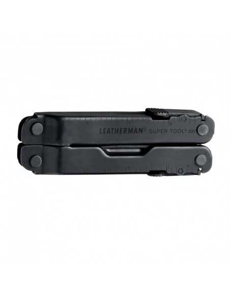 "LEATHERMAN  ""Super Tool 300"" EOD Black"