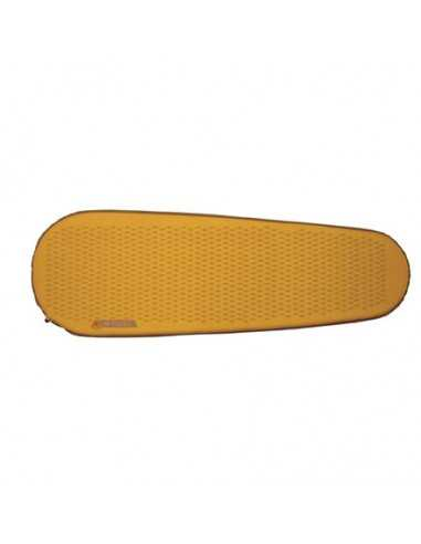 Robens Air Impact 38, Self-inflating mat, 38 mm