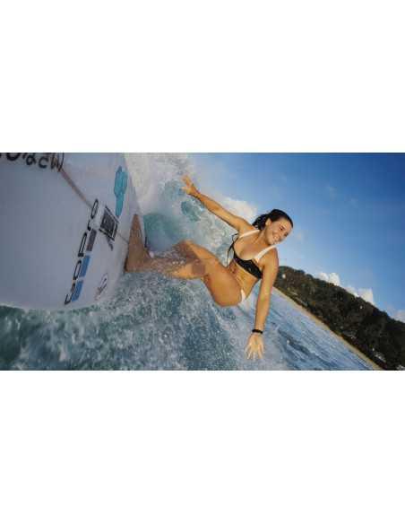 GoPro Surf Mounts vandens sporto tvirtinimai