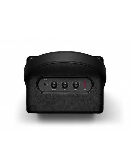 MARSHALL Tufton portable speaker ( black )