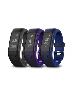 Garmin  vivosmart HR+ (Large)
