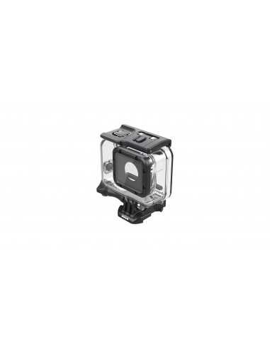 GoPro Hero5/ Hero6 ( Super Suit HERO5...