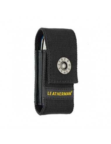 LEATHERMAN NYLON SHEATH