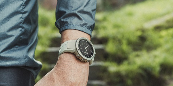 Suunto Spartan Trainer collection grows with two watches
